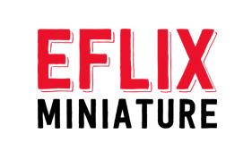 Eflix Miniature